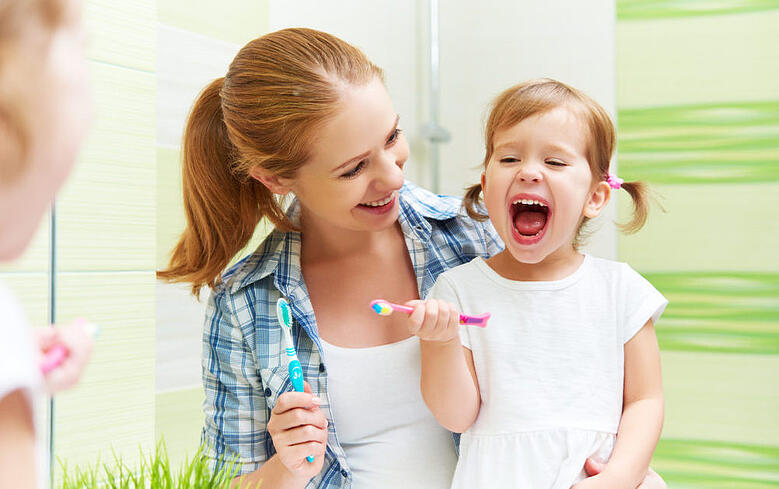 higiene-dental-infantil