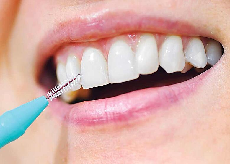 cepillo-interdental